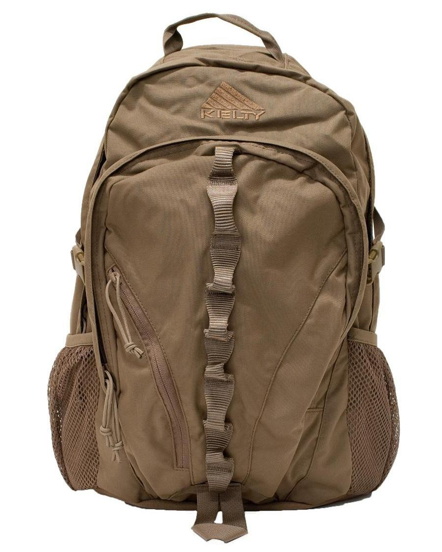 Peregrine 29 Backpack