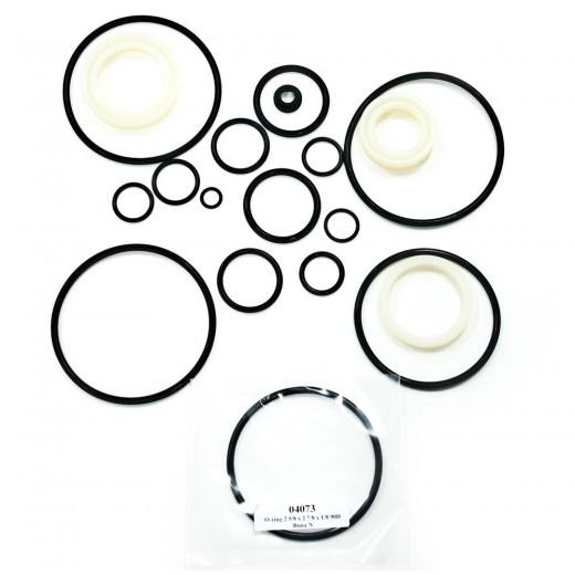 04596 Seal Kit for BR67 Hydraulic Underwater Breaker