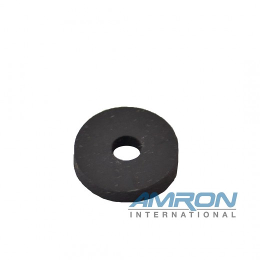Washer - Neoprene Collet