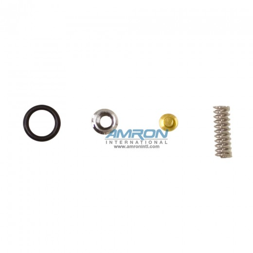 225-017 Relief Valve Rebuild Kit