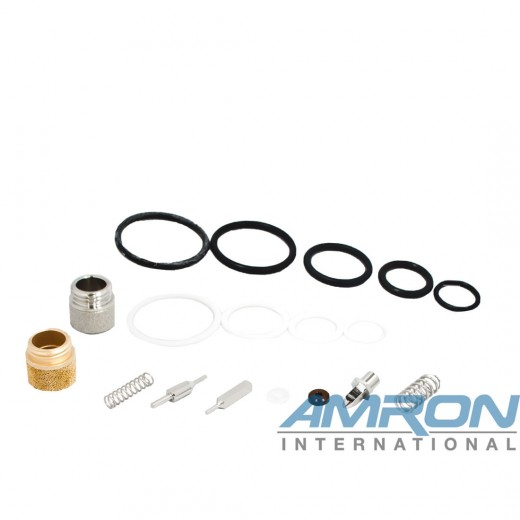 389-1449 Standard Regulator Repair Kit