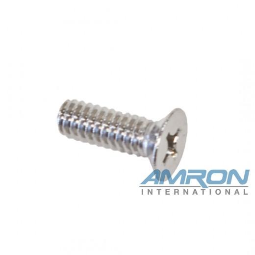 530-064 Screw