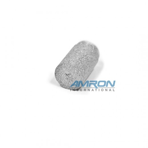 6320 Series Replacement Element - 40 to 55 Micron Range - Cv .42