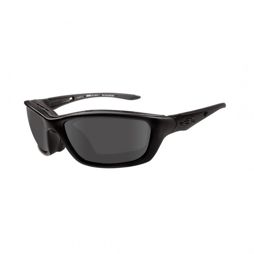 Brick Black Ops Sunglasses