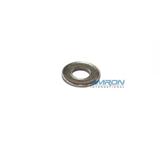 530-527 Spacer