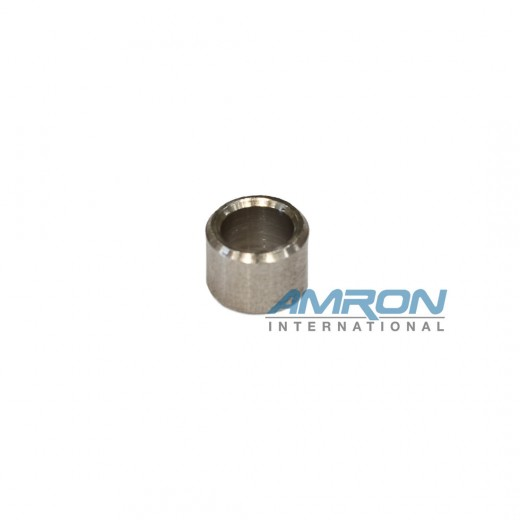 550-061 Spacer