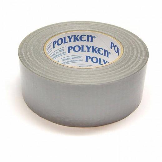 Polyken Duct Tape