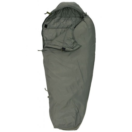 SVCSS Delta 30° Sleeping Bag