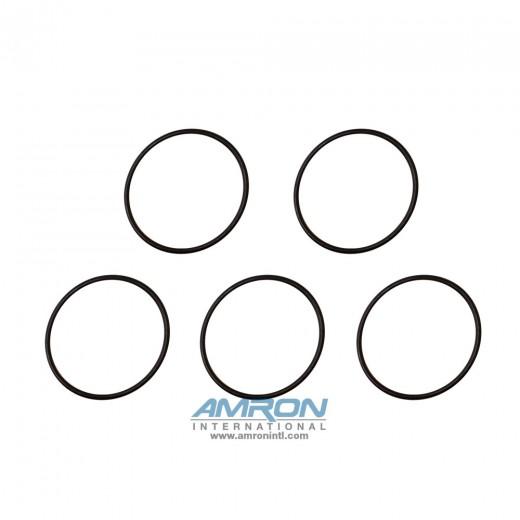 336-190-222 O-Ring (5-pack)
