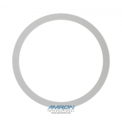 270-0008-01 Diaphragm Washer
