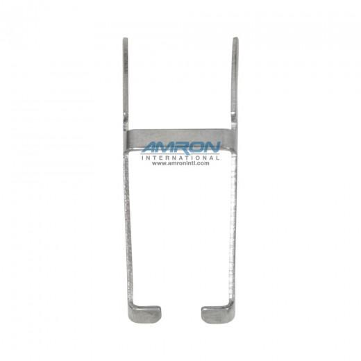 345-0001-01 Demand Lever