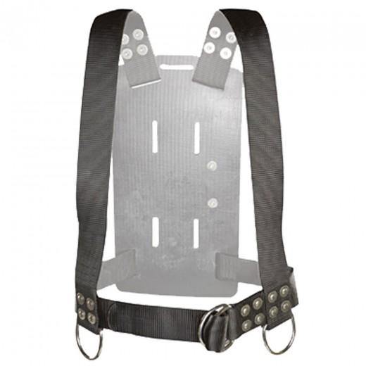Backpack Standard - Medium