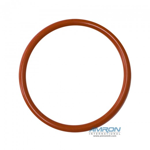 21506-01 O-Ring - Manifold to Face Seal