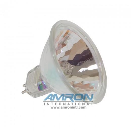 BIR-32C-001 Replacement Lamp for Model 4121 and 5672 12 Volt 25 Watt 2925 K Temp