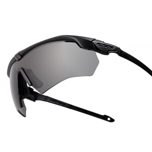 Crossbow Suppressor 2X Eyeshield Kit