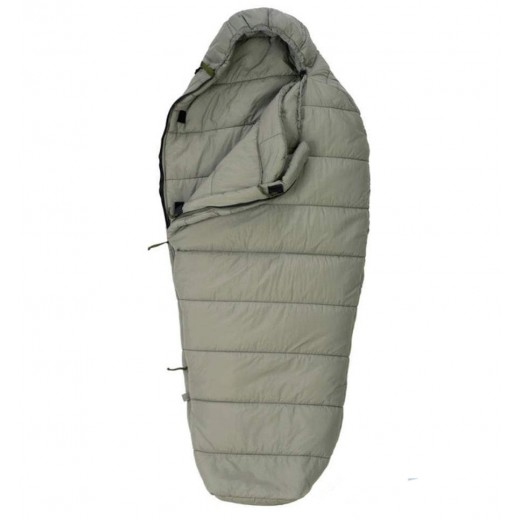 SVCSS Gamma 0°  Sleeping Bag