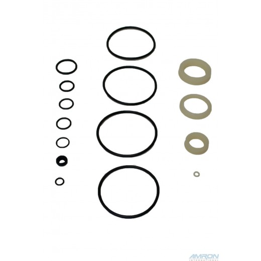 05485 Seal Kit for BR87 Hydraulic Underwater Breaker
