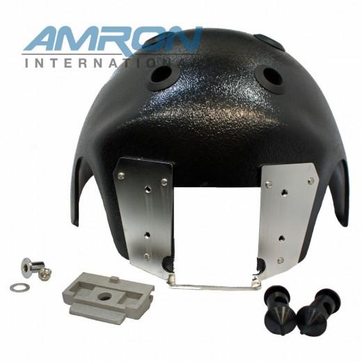 300-010 EXO Mask Hard Shell Kit