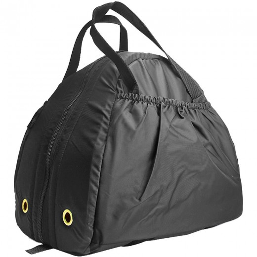 500-901 Helmet/Mask Carrying Bag for KM Dive Helmets and BandMasks®