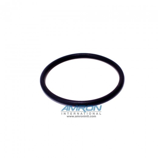 510-029 O-Ring