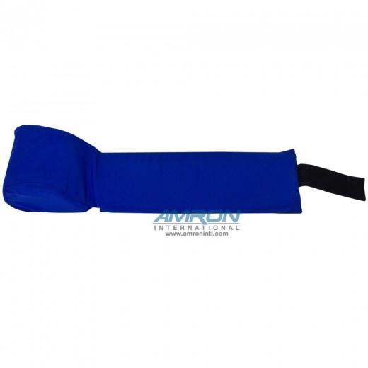 525-745 Head Cushion Foam Spacer (HCFS) Kit