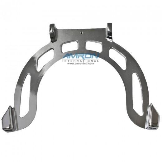 560-111 Locking Collar