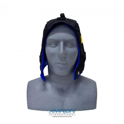 510-722 Head Cushion Bag