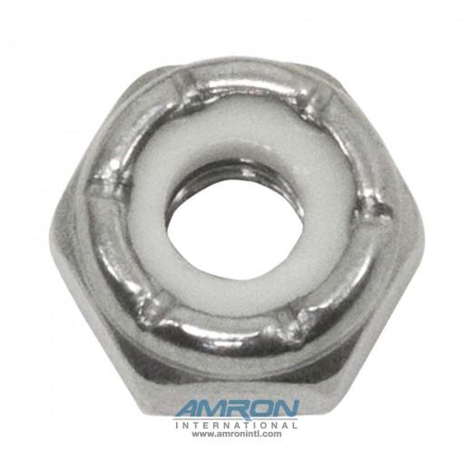 530-145 Lock Nut