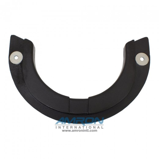 520-156 Neck Pad with Washer