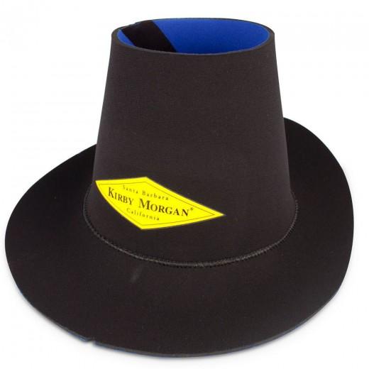 510-687 Standard Neoprene Neck Dam - X-Large - for SL® 27 Helmet