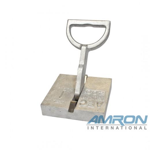 SH-400 Magnetic Sheet Handler