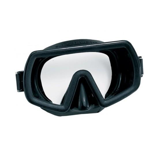 Maui Mask