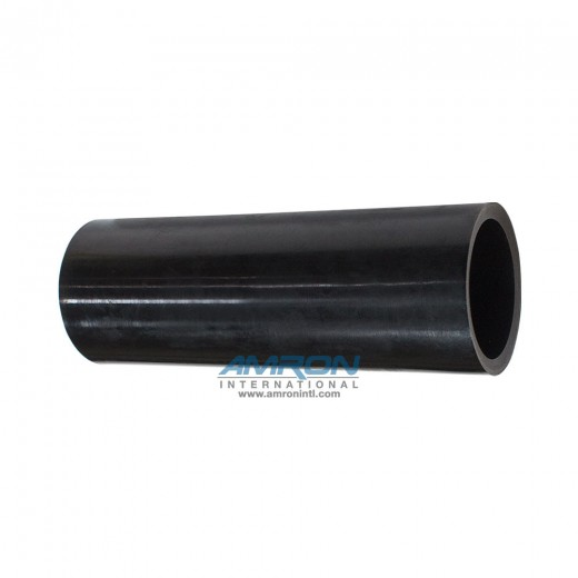 01269 Rubber Sleeve for the BR45, BR67 & BR87 Hydraulic Underwater Tools