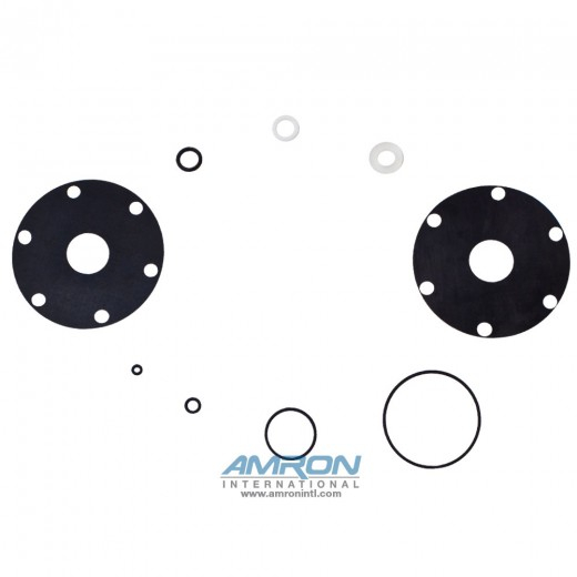 389-1913 Regulator Soft Goods Kit