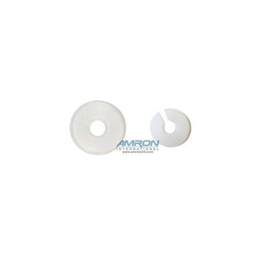 389-6341 Regulator Soft Goods Kit