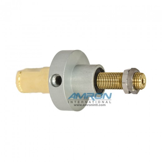 40942 Screw Adjusting Assembly
