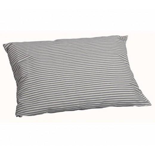 Hyperbaric Pillow