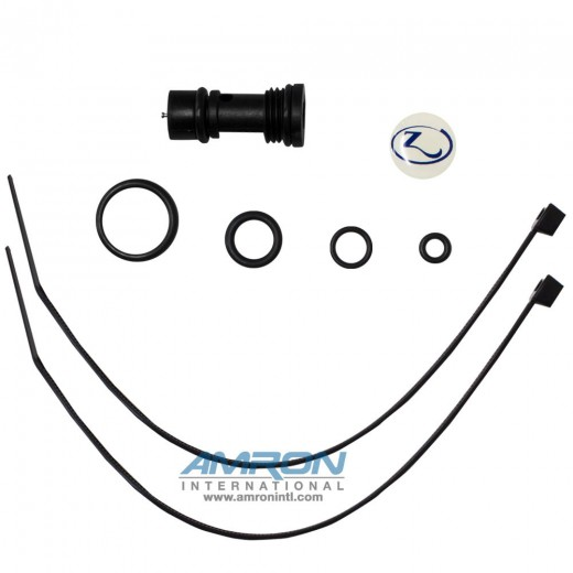 145-1000 Service Kit for BCD Power Inflator