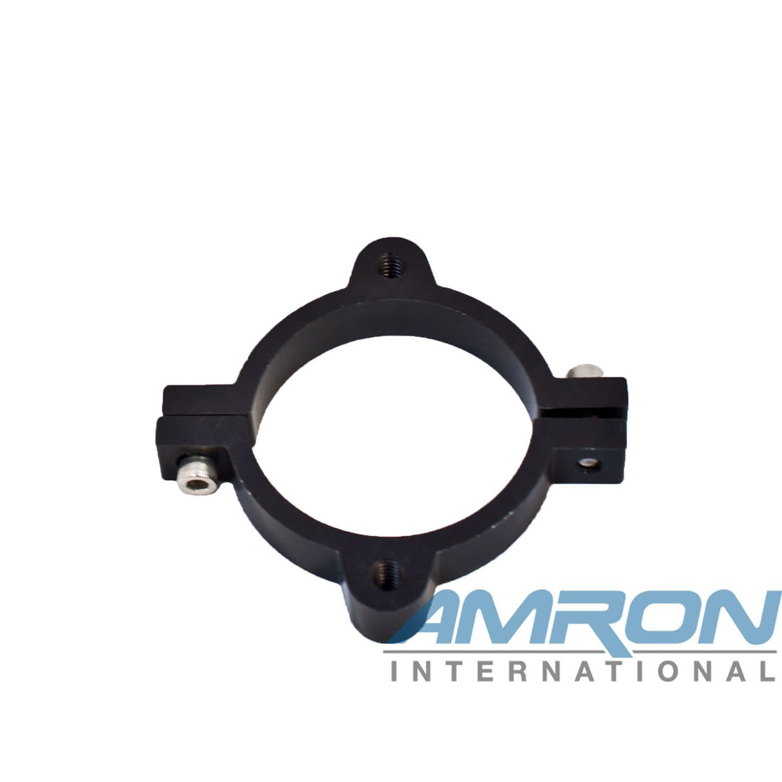 Tescom Mounting Bracket