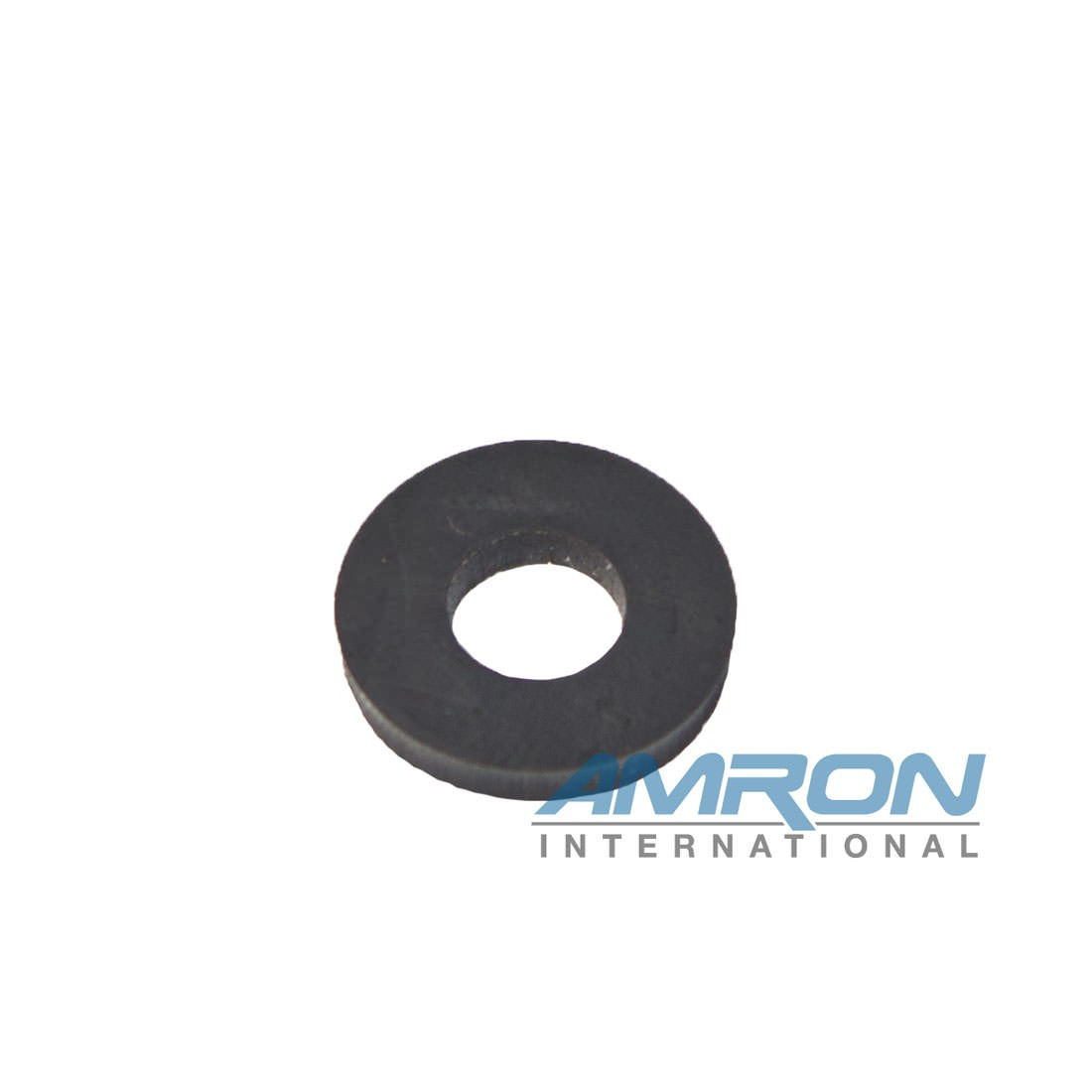 Broco Washer - Neoprene Valve Stem
