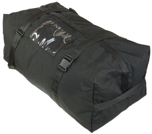 Yates Riggers Gear Bag