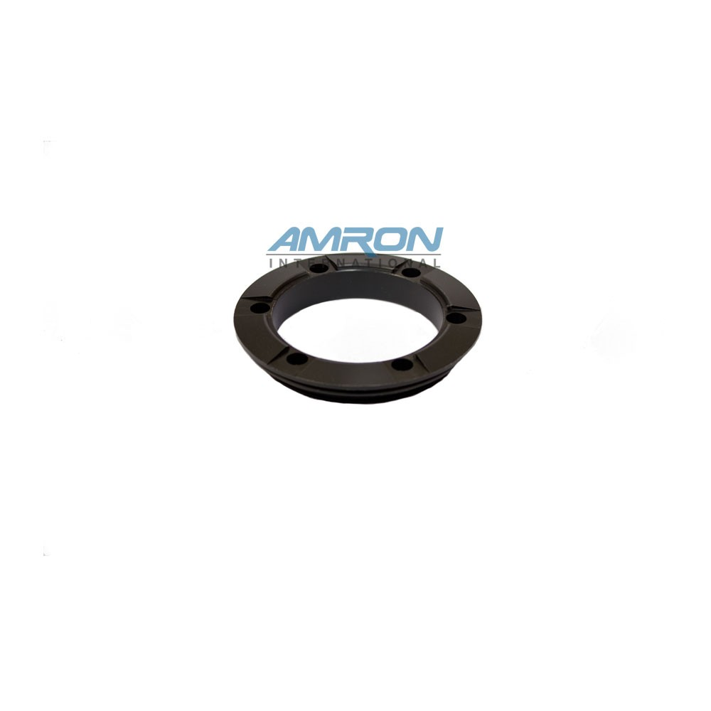 Kirby Morgan 550-042 Cover Retainer Ring