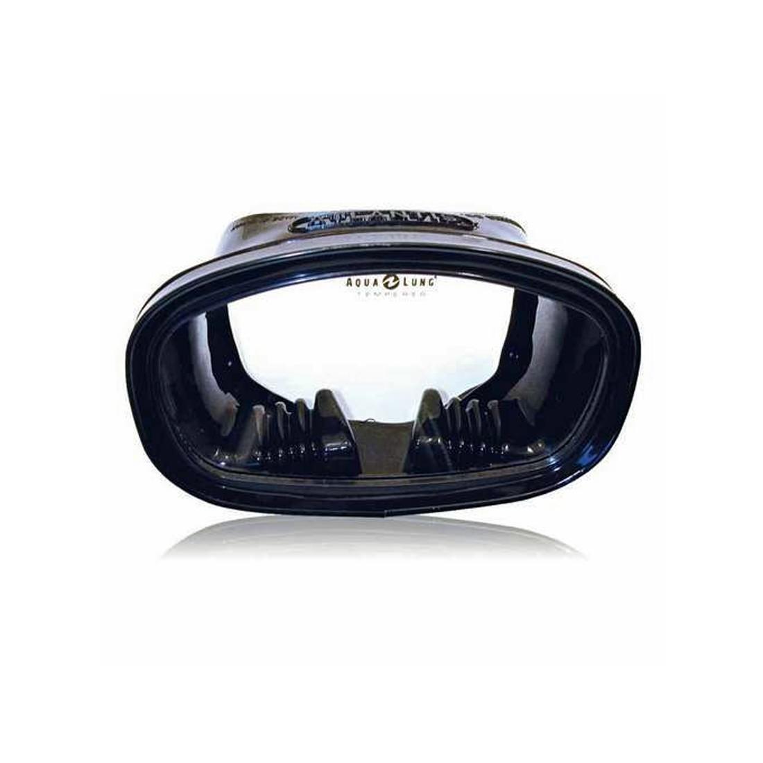 Aqua Lung Atlantis Mask 5077-10