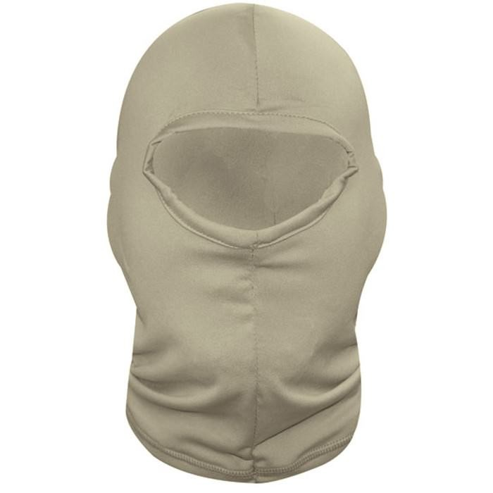 Tru-Spec Generation 3 Level 1 ECWCS: Balaclava
