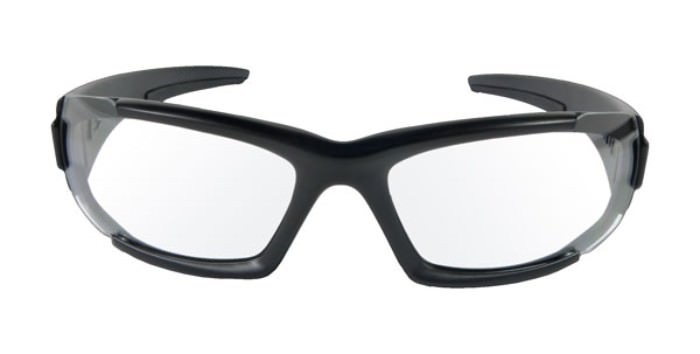 ESS CDI with Clear Lenses