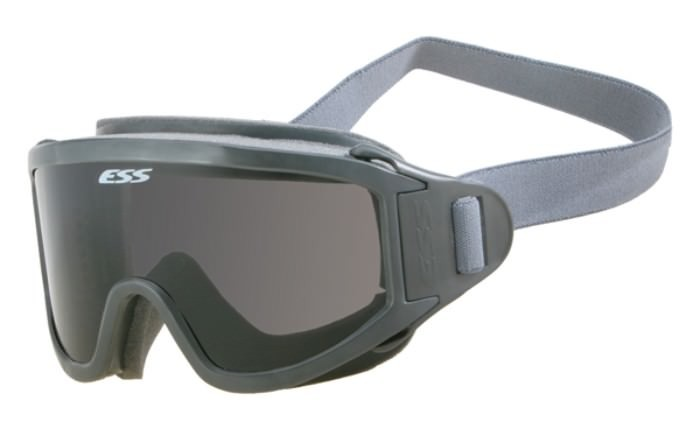 ESS Goggles Flight Deck Goggle