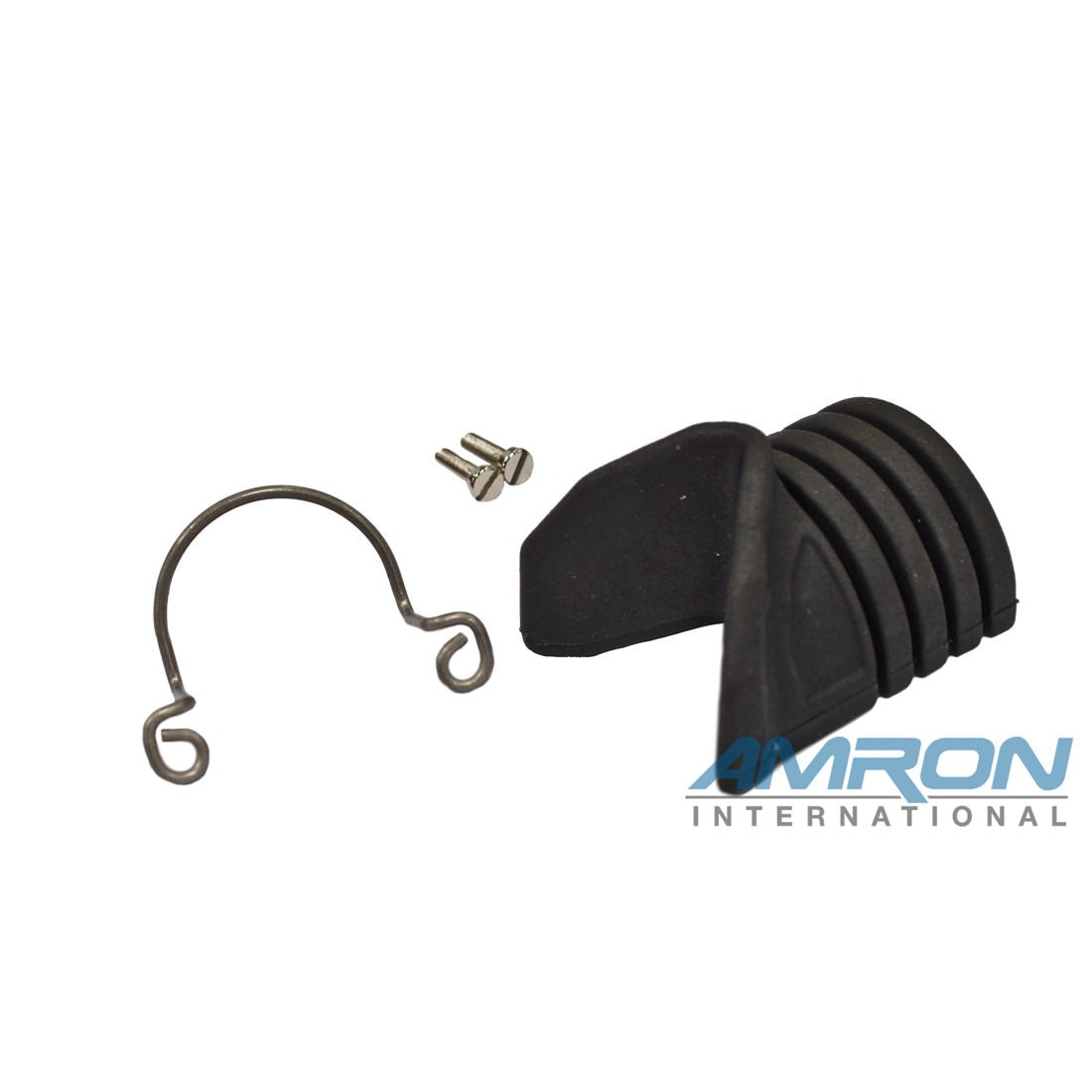 Interspiro AGA 336-190-373 Pressure Equalizer
