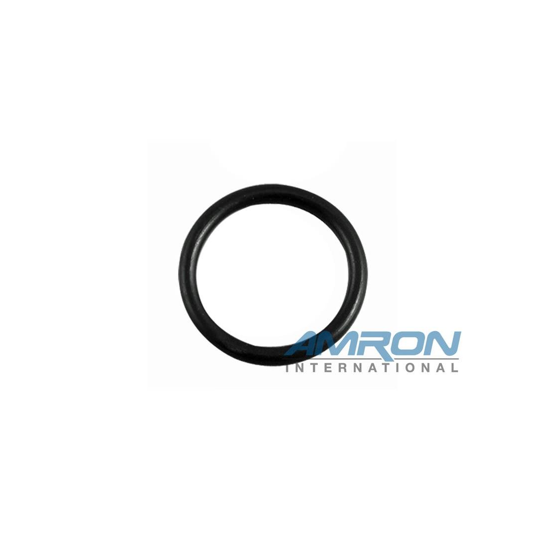 Kirby Morgan 510-010 O-Ring