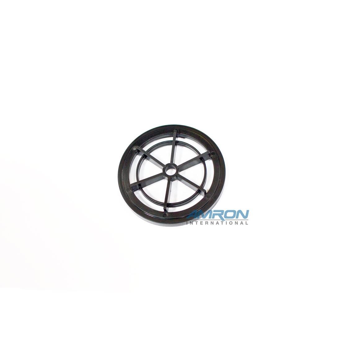 Kirby Morgan 520-022 Exhaust Valve Insert