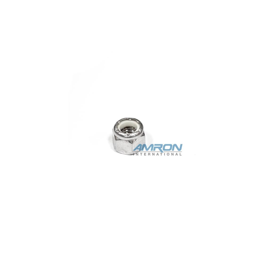 Kirby Morgan 530-028 Lock Nut